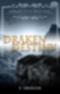 Draken Destiny.jpg