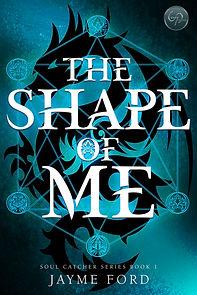 Shape of Me