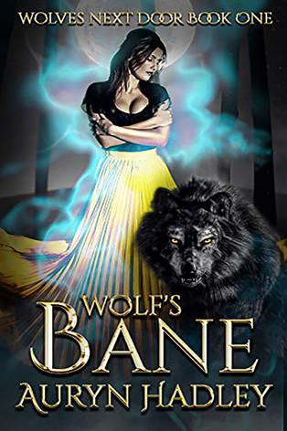 Wolf's Bane