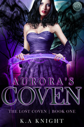 The Lost Coven