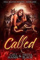 Hell Baited Wolves 1.jpg