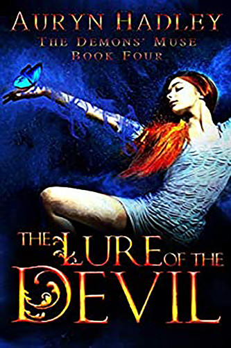 The Lure of the Devil