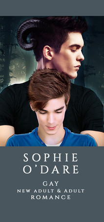 Sophie O Dare.jpg