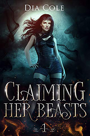 Claiming Her Beasts