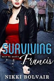 Surviving Francis