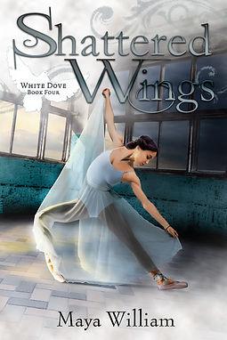 Shattered Wings.jpg
