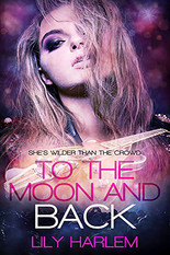 To the Moon and Back 1.jpg