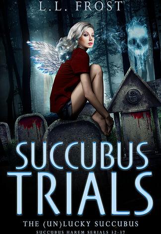 Succubus Trial.jpg