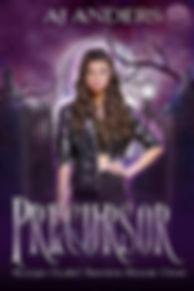 Precursor_new.jpeg