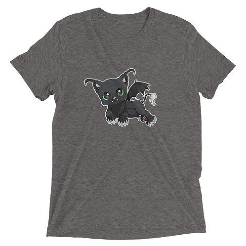 Tac T-Shirt (unisex)