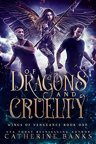 Of Dragons and Cruelty