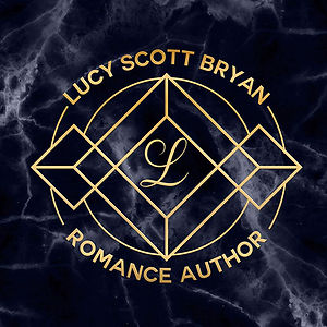 Lucy Scott Bryan