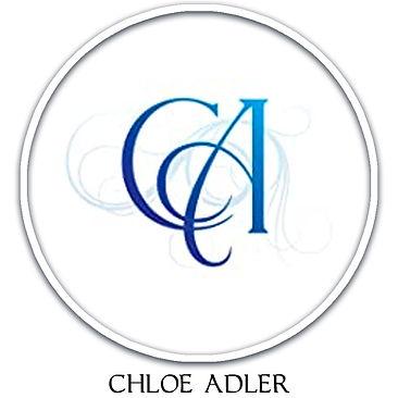 Adler Chloe.jpg