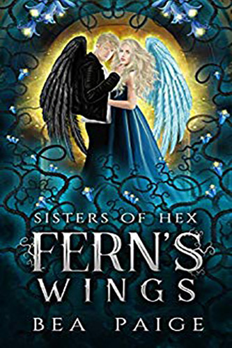 Fern's Wings