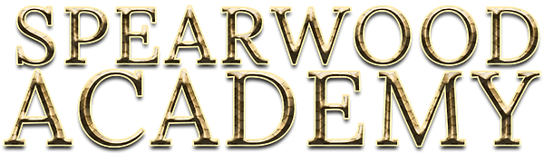 Spearwood Academy Logo.png