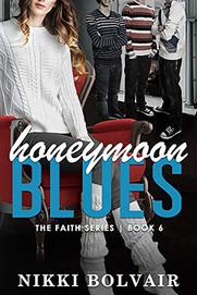 Honeymoon Blues