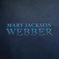 Mary Jackson Webber