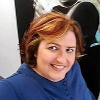 Sofia Ann Hoffman
