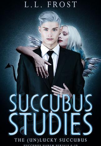 Succubus Studies.jpg