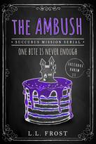 The Ambush.jpg