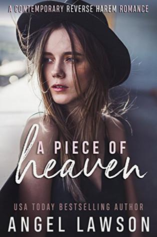 A Piece of Heaven