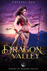 Riders of Dragon Valley 1.jpg