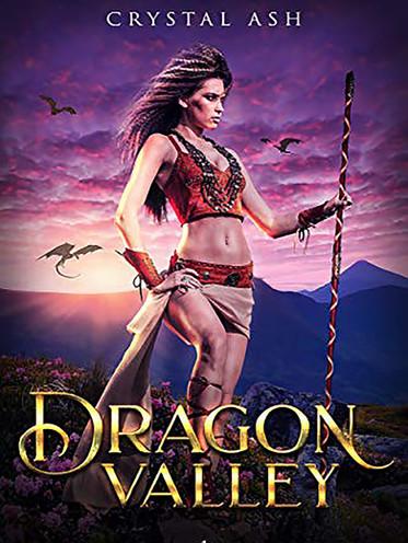 Riders of Dragon Valley 1.jpg