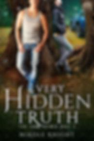 02_Every Hidden Truth.jpg