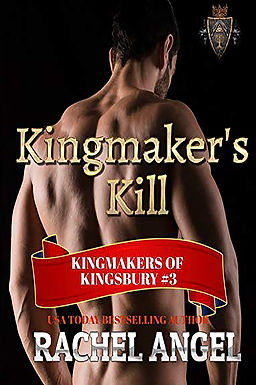 Kingmaker's Kill