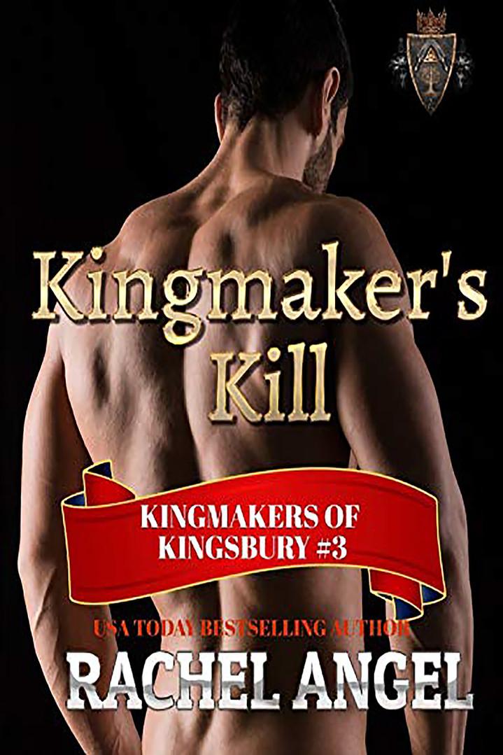 Kingmaker's Kill