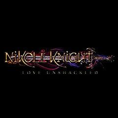 Nikole Knight