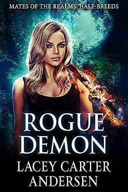 Rogue Demon
