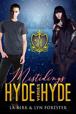 Hyde1 - Mistiding.jpg