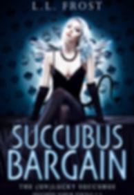 Succubus Bargain.jpg