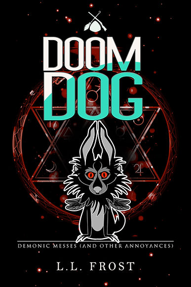 Doom Dog