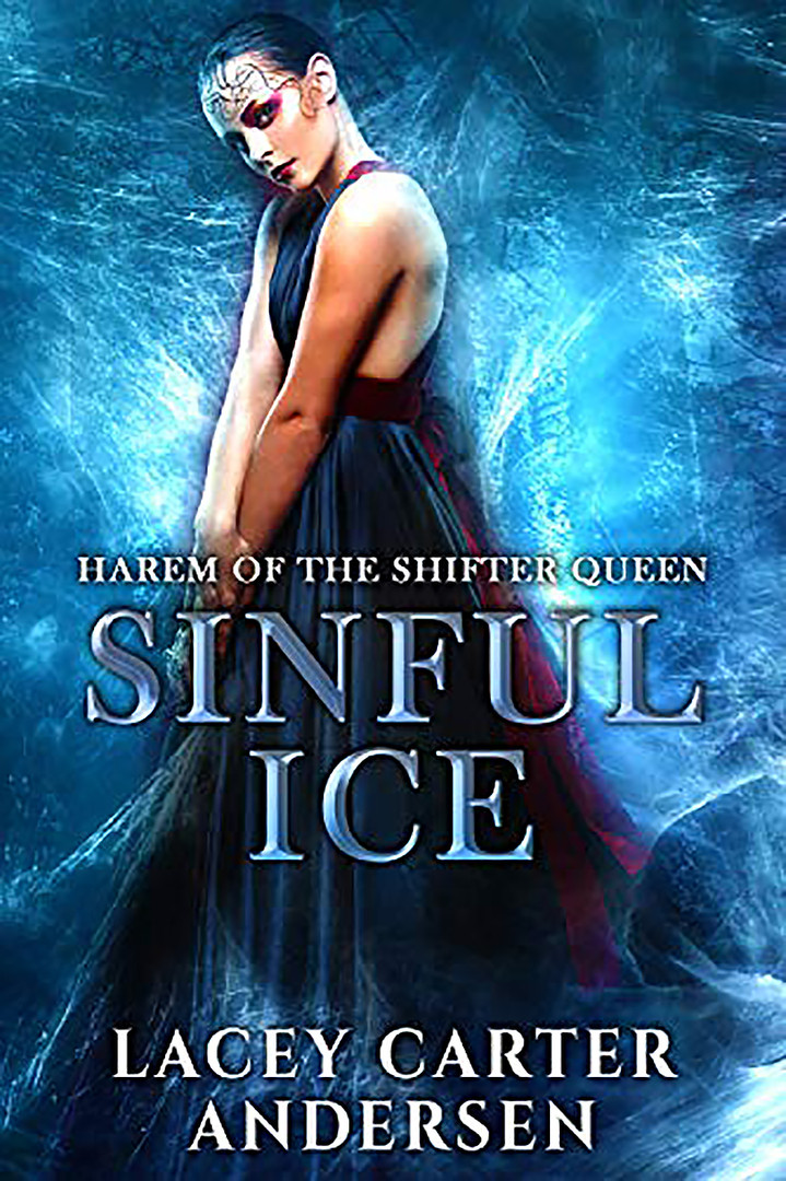 Sinful Ice