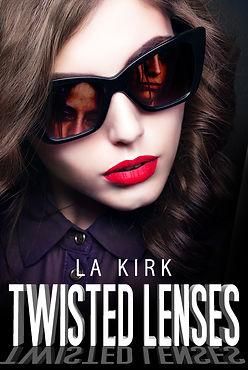 Twisted Lenses.jpg