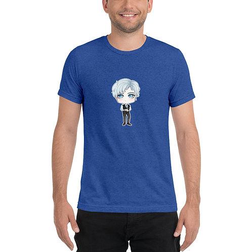 Emil T-Shirt (unisex)