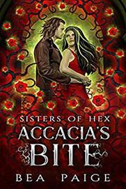 Accacia's Bite