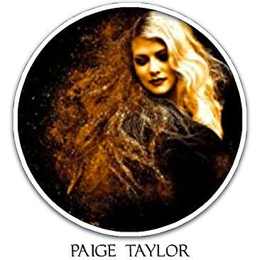 Taylor Paige.jpg