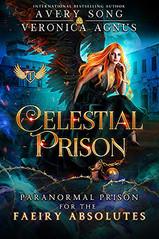 Celestial Prison