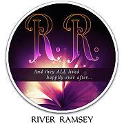 River Ramsey.jpg
