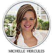 Michelle Hercules.jpg