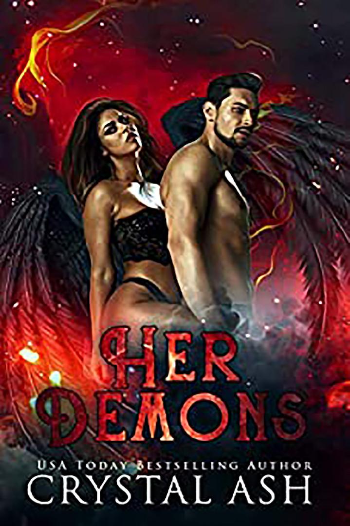 Her Demons