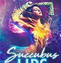 Succubus Sirens 1.jpg