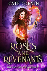 Roses and Revenants
