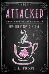 Attacked.jpg