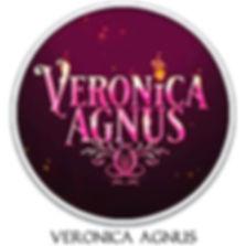 Veronica Agnus.jpg
