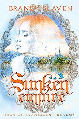 Suken Empire