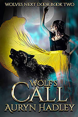 Wolf's Call